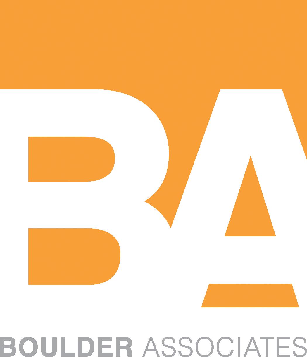 Boulder Associates