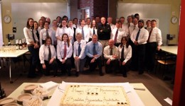 Boulder Associates Celebrates the Big 3-0!!!