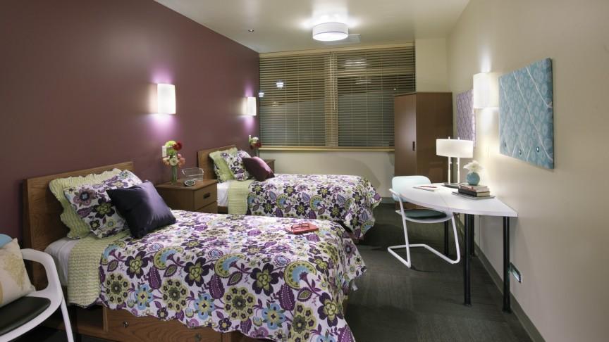 Boulder Associates 187 Eating Recovery Center Adolescent