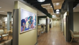 Clinica Family Health Services/People's Clinic