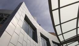 The Urology Center of Colorado