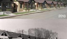 Case Study: Colorado State Veterans Center – Homelake Domiciliary