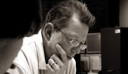 Brian Olesz