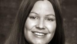 Kate Galpin