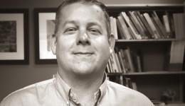 Michael Zabritski