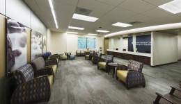 Sutter Medical Plaza Sacramento Sutter Journey Clinic
