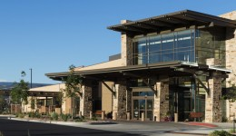 Canyon View Medical Center