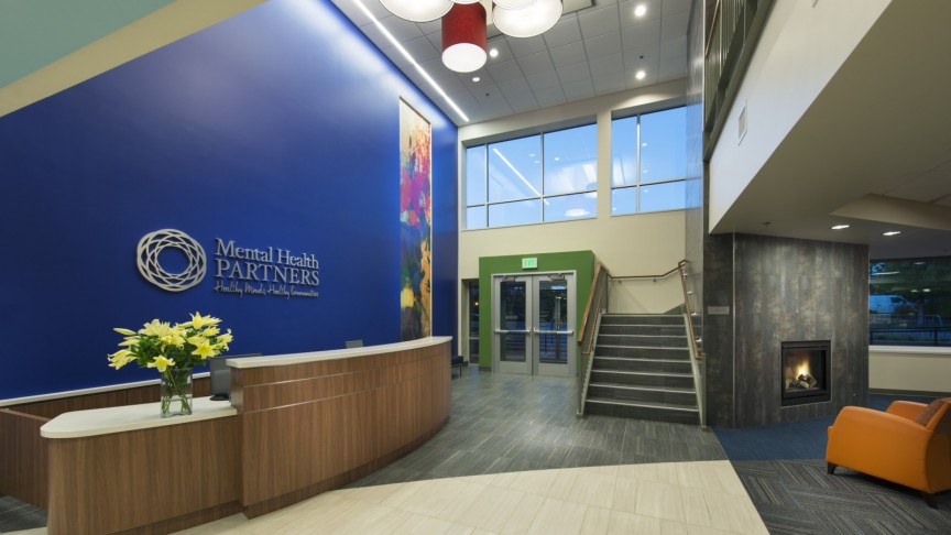 Boulder Associates Mental Health Partners Wellness And Education