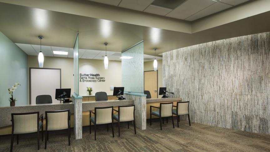 1 ... & Boulder Associates » Santa Rosa Ambulatory Surgery Center azcodes.com