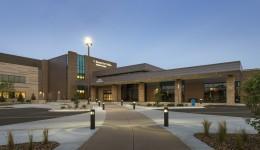 Banner Fort Collins Medical Center