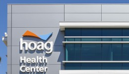 Hoag Health Center Huntington Beach