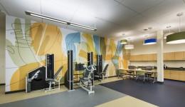 Muir Orthopaedic Clinic