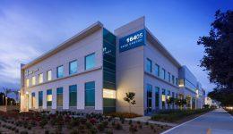 Hoag Health Center – Irvine