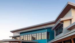 Boulder Associates » Planning and Design