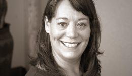 Tracy Oxnard