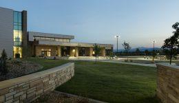 Banner Health Fort Collins Medical Center
