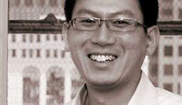 Gary Wu