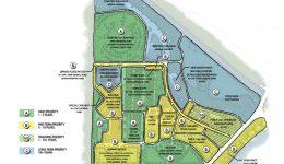 Colorado State Veterans Center at Homelake Master Plan